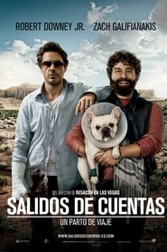 Todo un parto (2010)