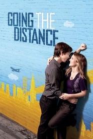 Amor a Distancia (2010)