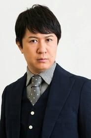 Tomokazu Sugita streaming movies