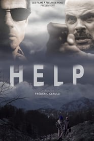 voir film Help streaming