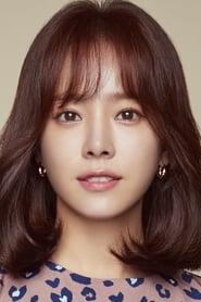 Han Ji-min streaming movies