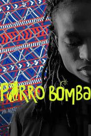 Perro Bomba (2019)