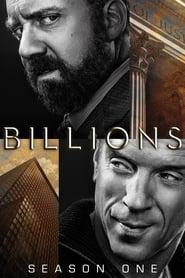 Billions streaming sur zone telechargement