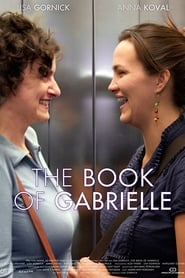 The Book of Gabrielle streaming
