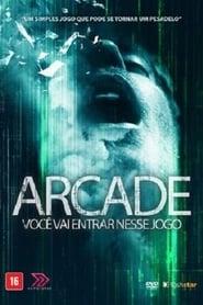 Arcade: Você Vai Entrar Nesse Jogo
