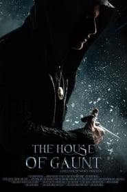 The House of Gaunt Lord Voldemort Origins streaming sur zone telechargement