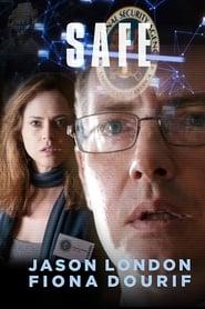 Safe (2017)