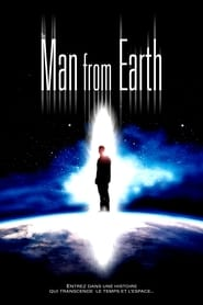 The Man from Earth streaming sur libertyvf
