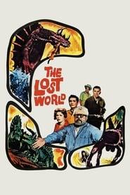 O Mundo Perdido (1960) Assistir Online