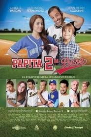 Papita 2da Base