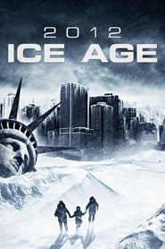 2012 : Ice Age streaming sur libertyvf