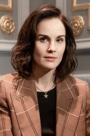 Michelle Dockery streaming movies