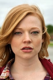 Sarah Snook streaming movies