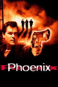 Phoenix – A Última Cartada (1998) Assistir Online