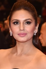 Huma Qureshi streaming movies