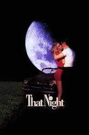 Aquela Noite (1992) Assistir Online