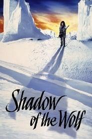 A Sombra do Lobo (1992) Assistir Online