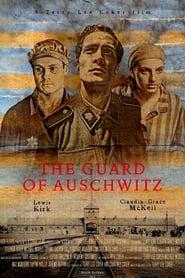 O Guarda de Auschwitz - Legendado