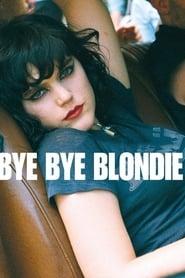 Bye Bye Blondie streaming sur zone telechargement