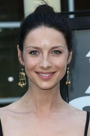Caitriona Balfe streaming movies