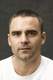 Dustin Clare streaming movies