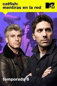 Catfish: The TV Show Season 6
