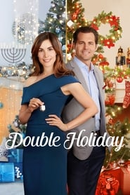 Double Holiday streaming sur zone telechargement