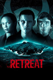 Retreat streaming sur libertyvf