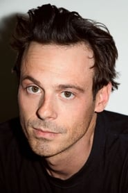 Scoot McNairy streaming movies