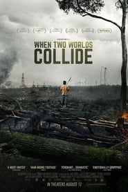When Two Worlds Collide streaming sur zone telechargement