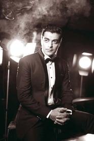Alyy Khan streaming movies