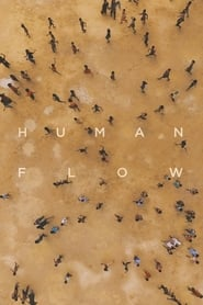 Human Flow streaming sur zone telechargement