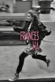 Frances Ha streaming sur zone telechargement