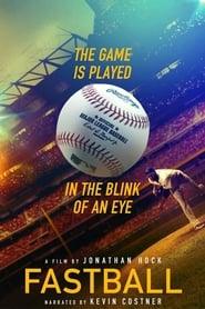 Fastball (2016)