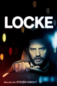 Locke streaming sur filmcomplet