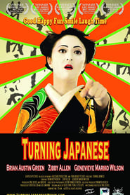 Turning Japanese streaming sur filmcomplet