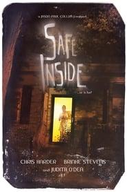 Safe Inside - Dublado