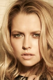 Teresa Palmer streaming movies