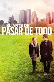 A Arte da Conquista (2011) Assistir Online