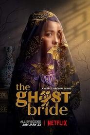 La Novia Fantasma (The Ghost Bride)