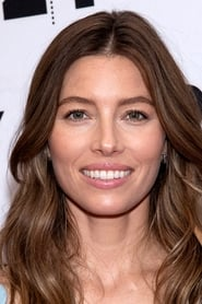 Jessica Biel streaming movies