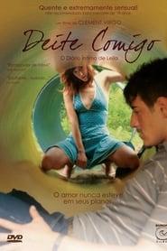 Deite Comigo (2005) Assistir Online