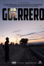 Guerrero (2017)