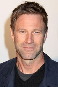 Aaron Eckhart streaming movies