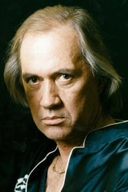 David Carradine streaming movies