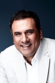 Boman Irani streaming movies