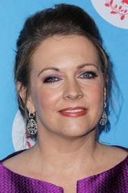 Melissa Joan Hart streaming movies