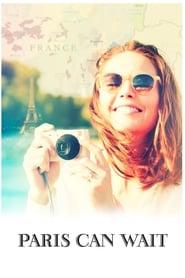 París puede esperar