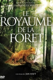 Le royaume de la forêt streaming sur zone telechargement