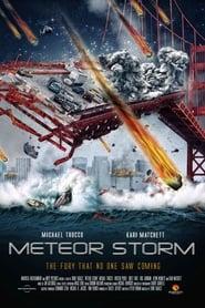 Tempestade de Meteoros (2010) Assistir Online